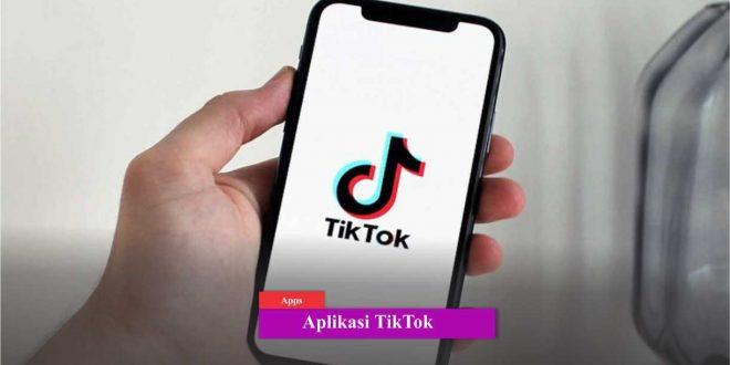 Aplikasi TikTok dan Berbagai Fakta Tentang Aplikasi ini