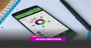 5 Aplikasi Smartphone yang Buat Susah Hemat Keuangan